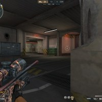 Not only DotA: Crossfire, Point Blank banned in Cavite