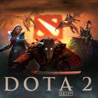 10 Highest Earning Pro DotA 2 Gamers