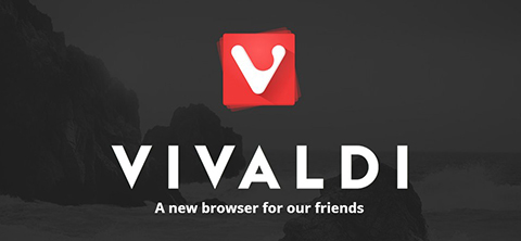 vivaldibrowser