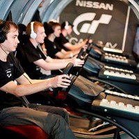 GT Academy to launch in PH, turns gamers to pro racers