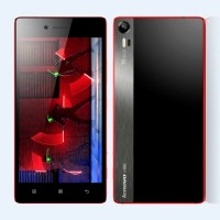 Lenovo Vibe Shot: 16MP camera w/ Infrared AF and OIS