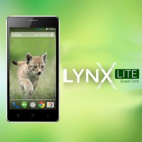 SKK Mobile Lynx Lite to be available soon