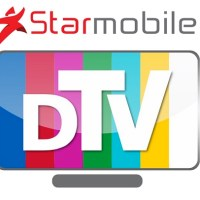 Starmobile Releases Independent Digital TV Signal Test Results