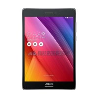 Press Renders of Asus ZenPad Leaked Ahead of Launch