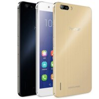 Huawei Honor 6 Plus coming May 7 for under Php18k