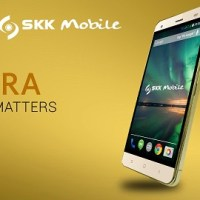 SKK Mobile Aura Unveiled, Priced at Php2,999