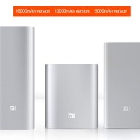 Xiaomi outs new 10,000mAh Mi Power Bank