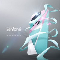 ASUS Zenfone Selfie to have 13MP front cam?