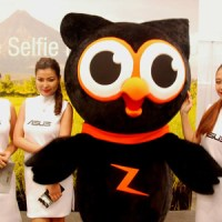 Asus launches Zenfone 2 ZE551ML in the Philippines