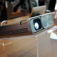 ASUS launches E1Z portable projector for Android