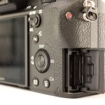 Sony-a7Rii-review-philippines-10