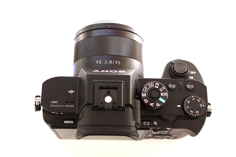 Sony-a7Rii-review-philippines-15