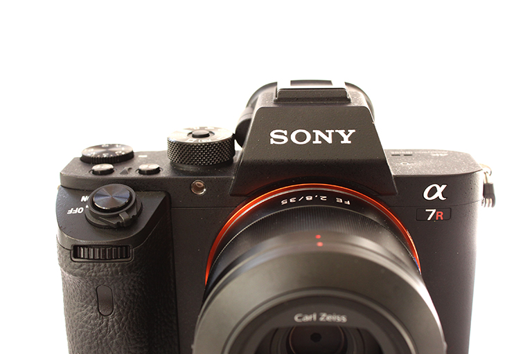 Sony-a7Rii-review-philippines-6