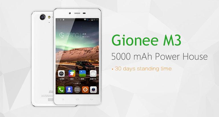 gionee-marathon-m3