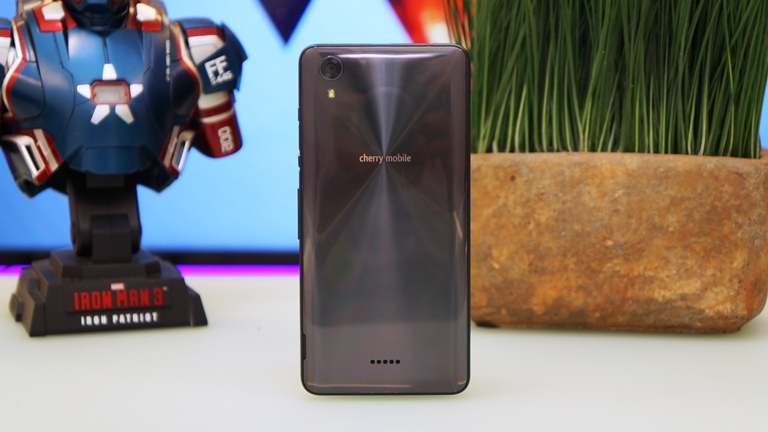 cherry-mobile-flare-5-review-02