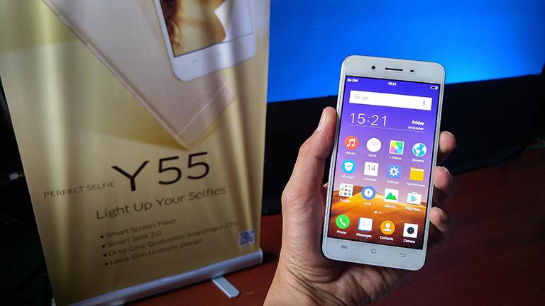 vivo-y55-philippines-1