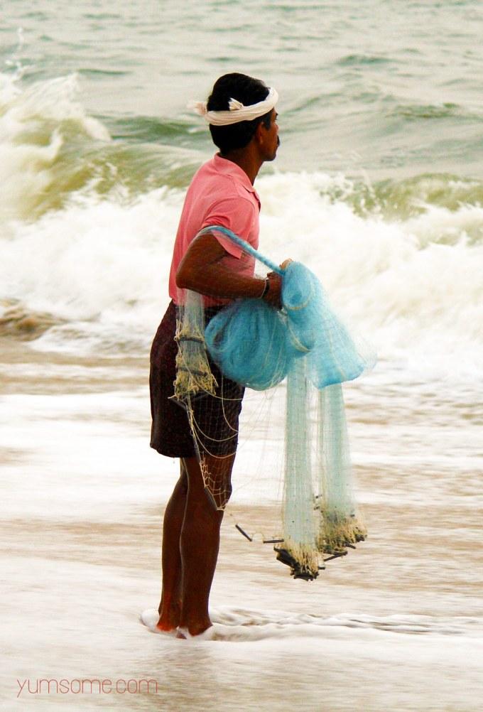 alleppey-fisherman
