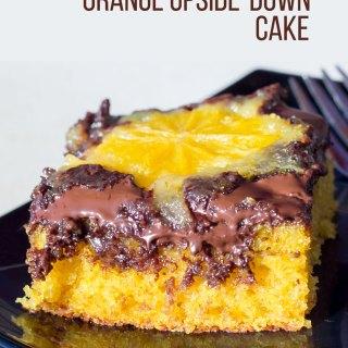 DARK-CHOCOLATE-ORANGE-UPSIDE-DOWN-CAKE