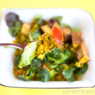 vegan-cauliflower-tabbouleh