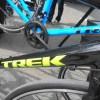 アルミバイクとは思えないシルキーな乗り心地だったTrek Emonda ALR インプレ