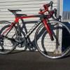 美しすぎるロードバイク ピナレロ GAN Sに乗ってみた