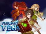 starlight-vega-logo