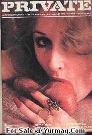 swedish sex magazine