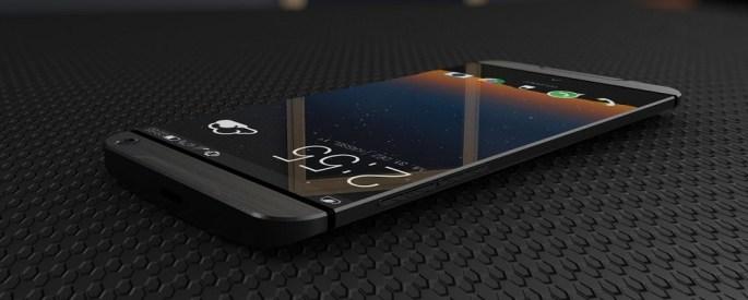 2016 yılı akıllı telefonları