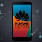 Huawei Android 6.0 Marshmallow Güncellemesi