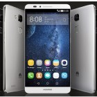 Huawei Ascend Mate 8 Teknik Özellikleri