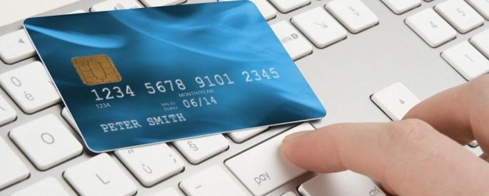 İnternetten kredi kartsız alışveriş