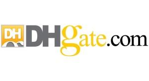 DHgate.com'dan alışveriş yapmak