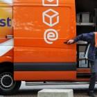 PostNL kargo takibi nasıl yapılır