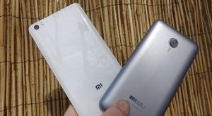 En iyi Çinli akıllı telefon üreticileri