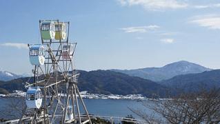 kyoto-amanohashidate
