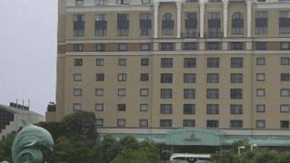 disney-okurahotel