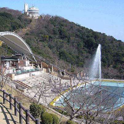 hyogo-sumaurayama