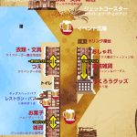 harrypotter-map0-150x150