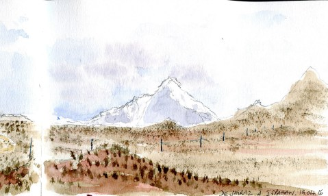 route-Ispahan-1800