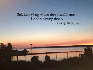 emily dawn.jpg