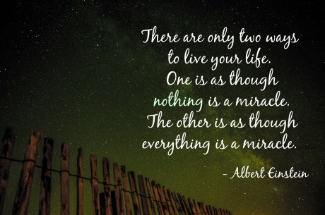Einstein_miracle