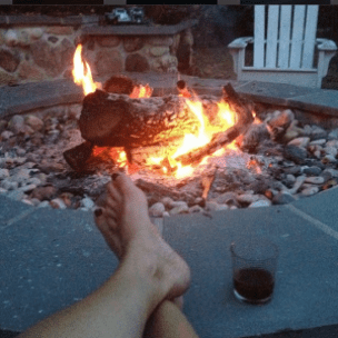 bonfire-300x300
