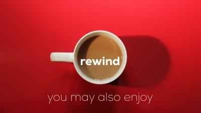 rewind coffee