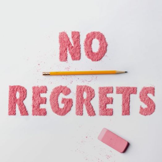 BMM_no regrets