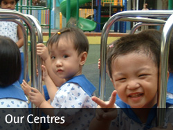 centres-childcare