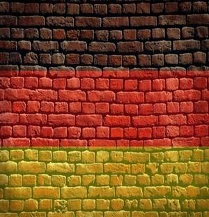 German-flag-on-wall [1600x1200]