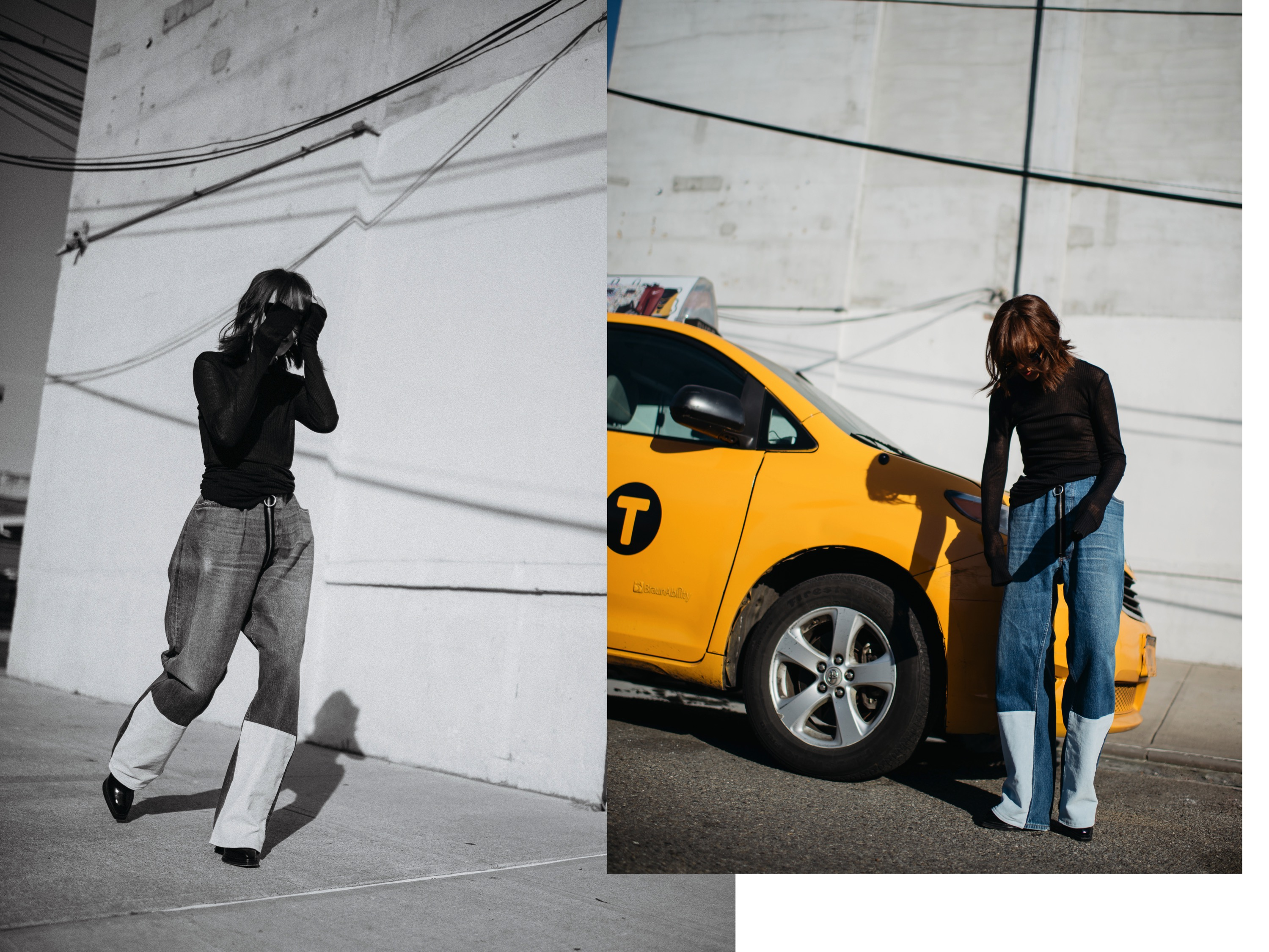 Off-White jeans_11