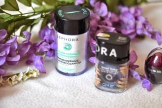 sephora news prodotti must-have da tenere sempre nel vostro beauty