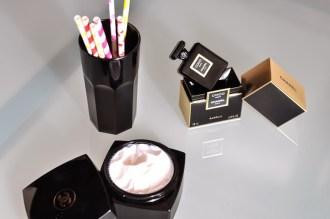chanel-coco-noir-fashion-blogger-tendenze-2014