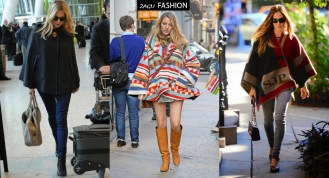 cappa-tendenza-2014-must-have-fashion-blogger-street-style